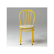 Electro mbh | chaise bistro