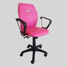 Electro mbh | chaise secrétaire INFOTECH