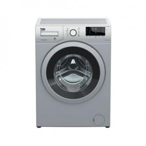 Electro mbh | Machine à laver BEKO WMY81283LMXB2