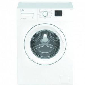 Electro mbh | Machine à laver Frontale BEKO