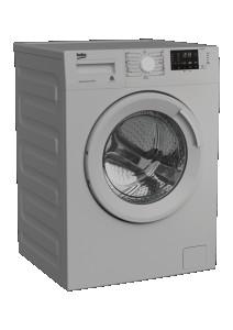 Electro mbh | Machine à Laver BEKO 6Kg Automatique