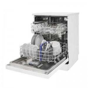 Electro mbh | Lave Vaisselle BEKO