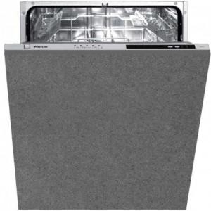Electro mbh | Lave Vaisselle FOCUS Encastrable F501X