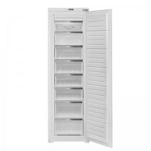 Electro mbh | Réfrigérateur encastrable focus FILO 3100
