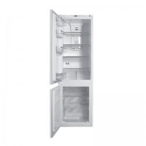 Electro mbh | Réfrigérateur encastrable focus FILO 3200