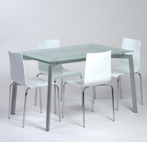 Electro mbh | Table MILTON