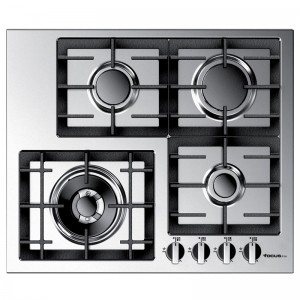 Electro mbh   plaque de cuisson quadra 62 focus