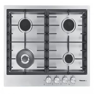 Electro mbh | Plaque de cuisson FILO 60 FOCUS