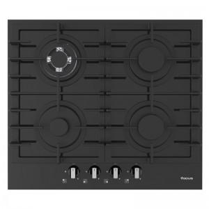 Electro mbh | Plaque de cuisson F405B  FOCUS