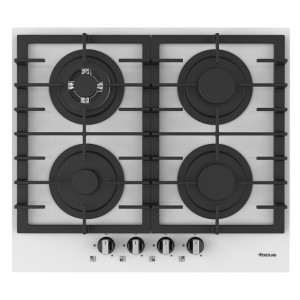 Electro mbh | plaque de cuisson f405w focus