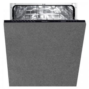 Electro mbh   lave vaisselle encastrable FILO 1310 FOCUS