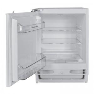 Electro mbh | Frigo Bar encastrable totalement réfrigérateur F 585 FOCUS