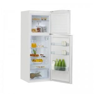 Electro mbh |  Réfrigérateur  WTE2921A+NFW  Whirlpool