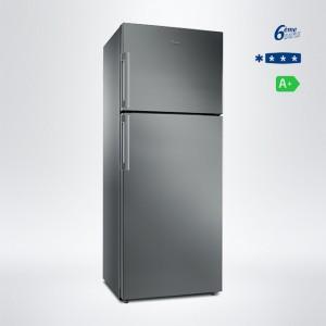 Electro mbh | Réfrigérateur TTNF 8111 OXA  Whirlpool