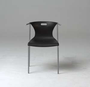 Electro mbh | Chaise ZLOTY