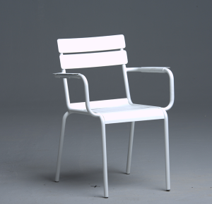 Electro mbh | Chaise LUXEMBOURG
