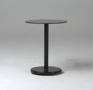 Electro mbh | Table DAKAR