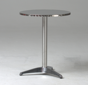 Electro mbh | Table ALU ROMA
