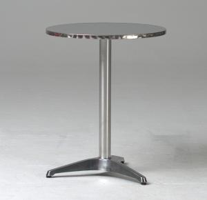 Electro mbh | Table ALU ROMA