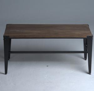 Electro mbh | Table ROYALE