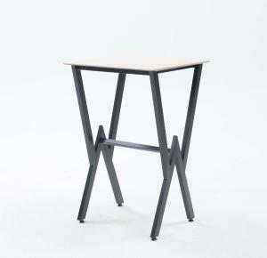 Electro mbh | Table W