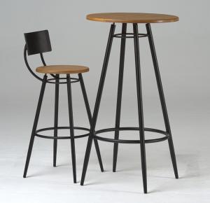 Electro mbh | Table VINYLE