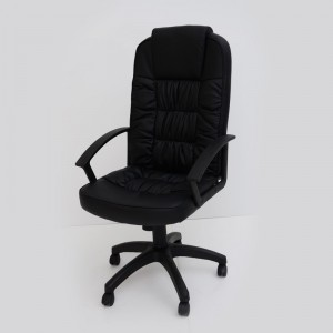 Electro mbh | Chaise directeur RELAX