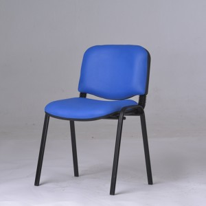 Electro mbh | Chaise ATTENTE ISO