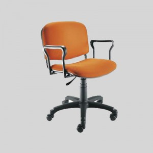 Electro mbh   Chaise ATTENTE ISO ROULANT