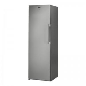 Electro mbh | Congélateur UW8F2YXBIF WHIRLPOOL  307 Litres - Silver
