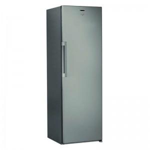 Electro mbh | Réfrigérateur NOFROST 371L SW8 AM2Y XR WHIRLPOOL