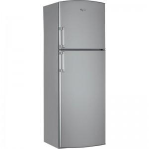 Electro mbh |  Réfrigérateur WTE3 705  NoFrost WHIRLPOOL