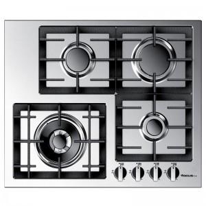 Electro mbh | plaque de cuisson focus quadra62