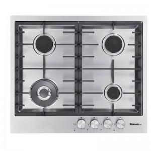 Electro mbh | plaque de cuisson focus quadra60