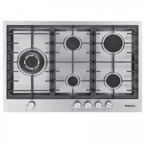 Electro mbh | plaque de cuisson focus quadra75