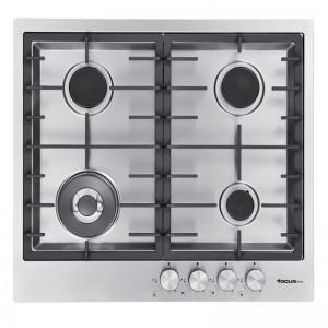 Electro mbh | plaque de cuisson focus filo60