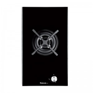 Electro mbh | Plaque de cuisson SOFT 31 FOCUS