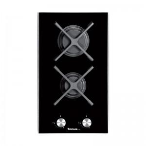 Electro mbh | plaque de cuisson focus soft32