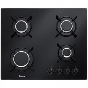 Electro mbh | plaque de cuisson focus f809b