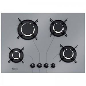 Electro mbh   plaque de cuisson focus f810g
