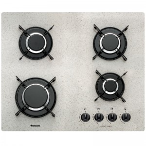 Electro mbh | plaque de cuisson focus f809s