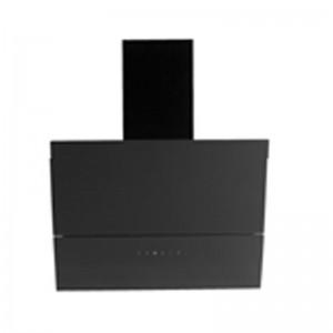 Electro mbh | Hotte FRANCO 90 vitro - Noir