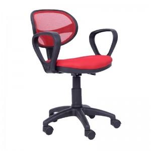 Electro mbh   chaise enfant PICCOLO PM AVEC ACCOUDOIR