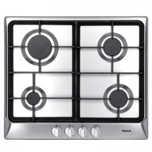 Electro mbh | plaque de cuisson focus f808x