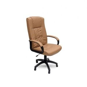 Electro mbh | chaise directeur NEW ELIPSY couleur