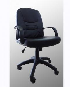 Electro mbh   chaise visiteur bomba