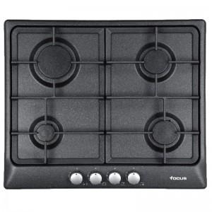 Electro mbh | plaque de cuisson focus f802b