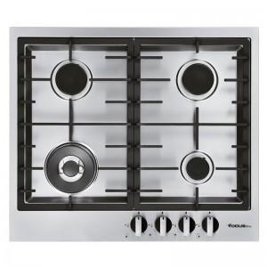 Electro mbh | Plaque de cuisson QUADRA 60 FOCUS