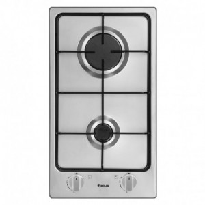 Electro mbh | Plaque de cuisson F813X FOCUS