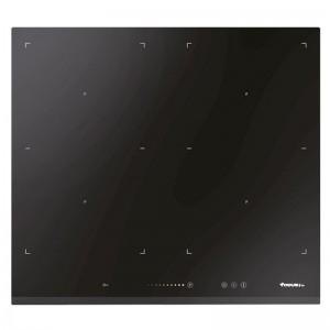 Electro mbh | Plaque de cuisson TORNADO FOCUS